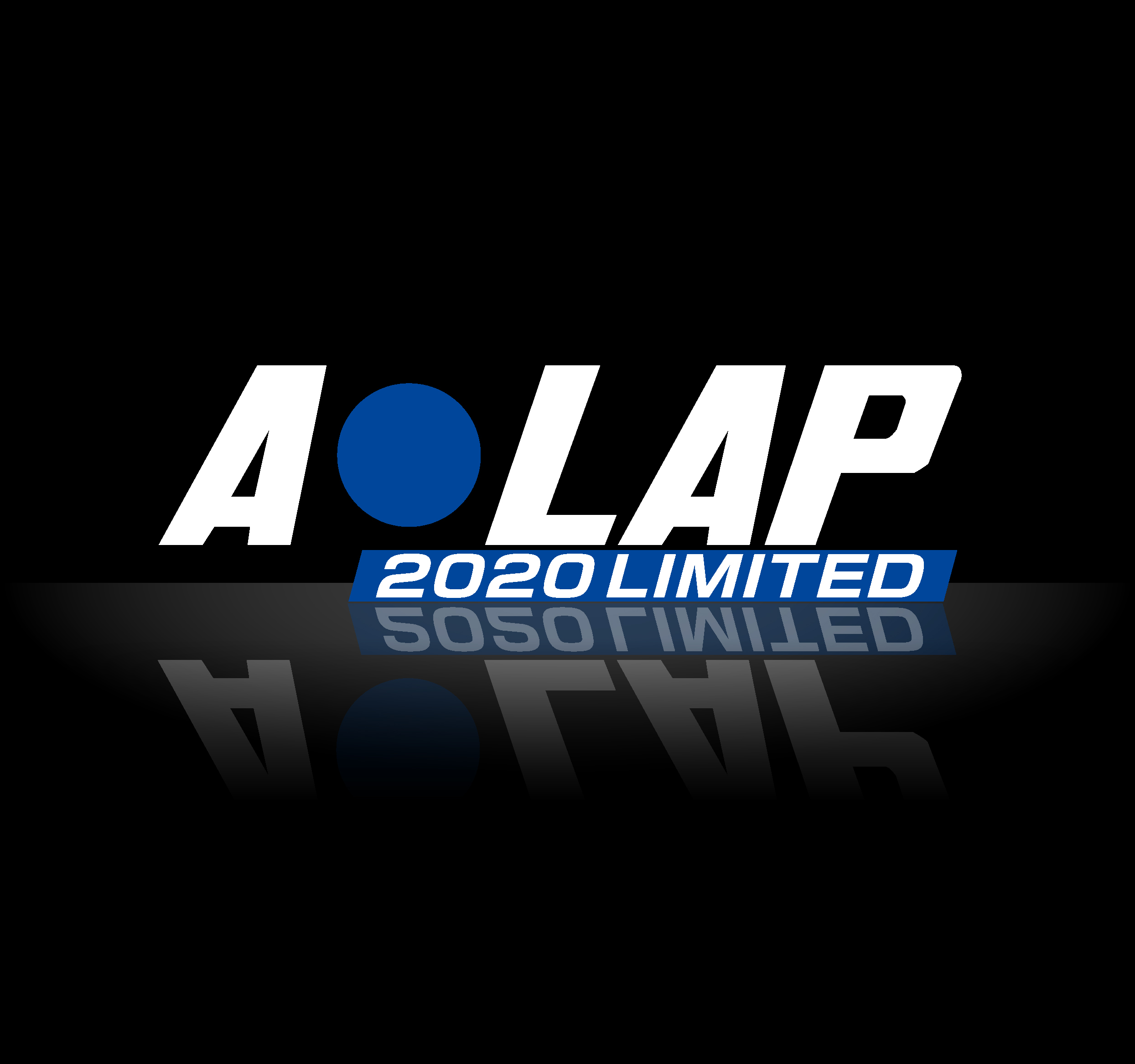 ALAP 2020 LIMITED
