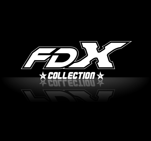 FDX COLLECTION