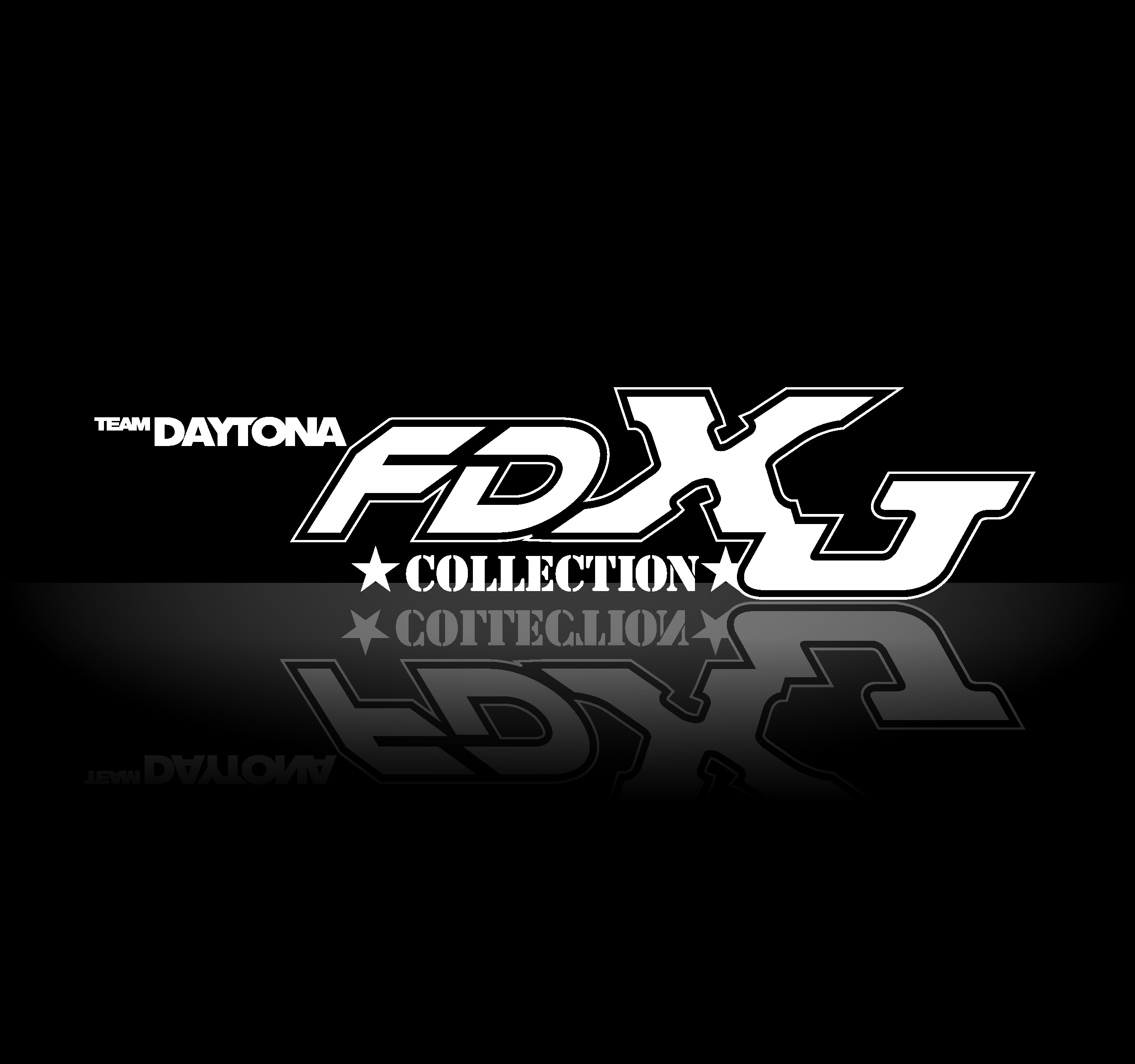 FDX-J collection