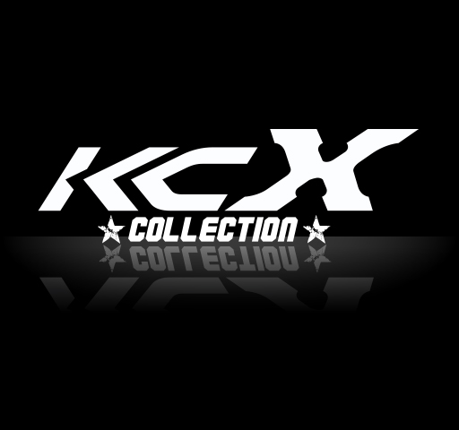 KCX collection