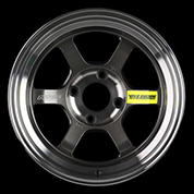 Volk Racing TE37VSL 1920 LIMITED