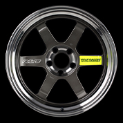Volk Racing TE37VSL 2021 LIMITED